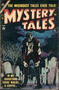 Mystery Tales (1952 Atlas) 19