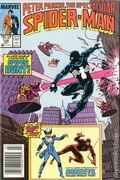 Spectacular Spider-Man (1976 1st Series) Mark Jewelers 128MJ