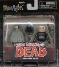 MiniMates: The Walking Dead (2013 ArtAsylum) Series 4 ITEM#2