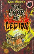 Book of Legion (2003) 1