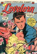 Lovelorn (1950) 37