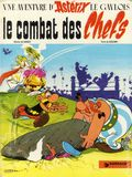 Asterix HC (French 1961-2015 Dargaud) 7-1ST