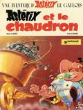 Asterix HC (French Edition 1961-2015 Dargaud) 13-REP
