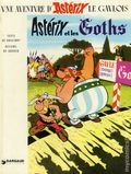 Asterix HC (French Edition 1961-2015 Dargaud) 3-1ST