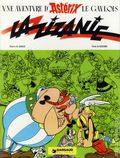 Asterix HC (French Edition 1961-2015 Dargaud) 15-1ST