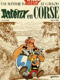 Asterix HC (1961-2015 Dargaud) French Edition 20-1ST