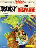 Asterix HC (French Edition 1961-2015 Dargaud) 14-1ST