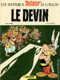 Asterix HC (French Edition 1961-2015 Dargaud) 19-1ST
