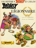 Asterix HC (French Edition 1961-2015 Dargaud) 10-1ST