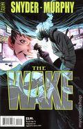 Wake (2013 DC) 4B