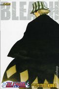 Bleach TPB (2011- Viz) 3-in-1 Edition 4-6-REP