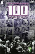 Walking Dead 100 Project SC (2013 Skybound) 1-1ST