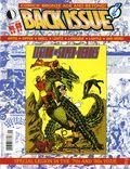 Back Issue Magazine (2003) 68
