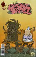 Bodie Troll (2013 Red 5 Comics) 3
