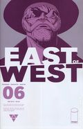 East of West (2013 Image) 6