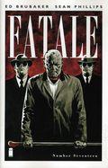 Fatale (2012 Image) 17