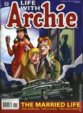 Life with Archie (2010) 32A