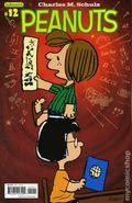 Peanuts (2012 Kaboom Volume 2) 12