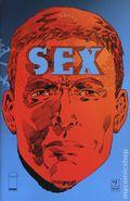 Sex (2013 Image) 7