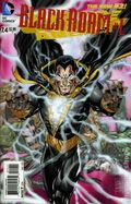 Justice League of America (2013 3rd Series) 7.4A