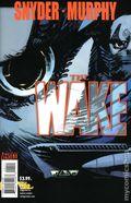 Wake (2013 DC) 4A