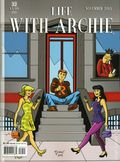 Life with Archie (2010) 32B