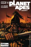 Planet of the Apes Giant (2013 Boom) 1