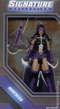 DC Comics Signature Collection Action Figure (2013 Mattel) Adult Collector ITEM#1