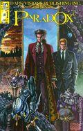 Dark Visions (1993 DVP) 1