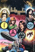 Led Zeppelin Experience (1992) 5
