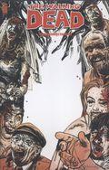 Walking Dead (2003 Image) 75ULTIMATE