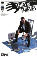Thief of Thieves (2012 Image) 1G