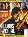 Farscape Magazine (2001) 9A