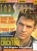 Farscape Magazine (2001) 5B