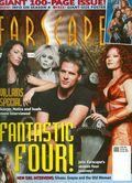 Farscape Magazine (2001) 9C