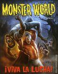 Famous Monsters of Filmland (1958) Magazine 270