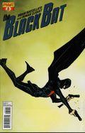 Black Bat (2013 Dynamite) 6A