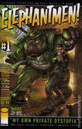 Elephantmen (2006) 51