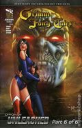 Grimm Fairy Tales Giant-Size (2009) 2013A