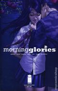 Morning Glories (2010 Image) 32