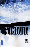 Activity (2011 Image) 15
