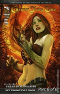 Grimm Fairy Tales Giant-Size (2009) 2013C