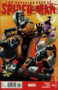 Superior Foes of Spider-Man (2013) 4A