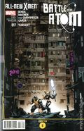 All New X-Men (2012) 17B