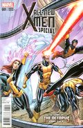 All New X-Men Special (2013) 1B