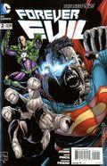 Forever Evil (2013 DC) 2B