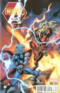 Mighty Avengers (2013) 2C