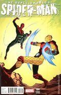 Superior Foes of Spider-Man (2013) 4B