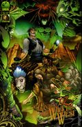 Legend of Oz The Wicked West (2012) 11A