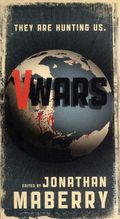 V Wars PB (2013 IDW Novel) 1-1ST
